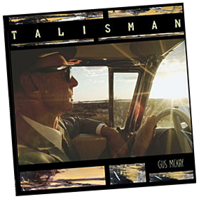 Talisman now on sale
